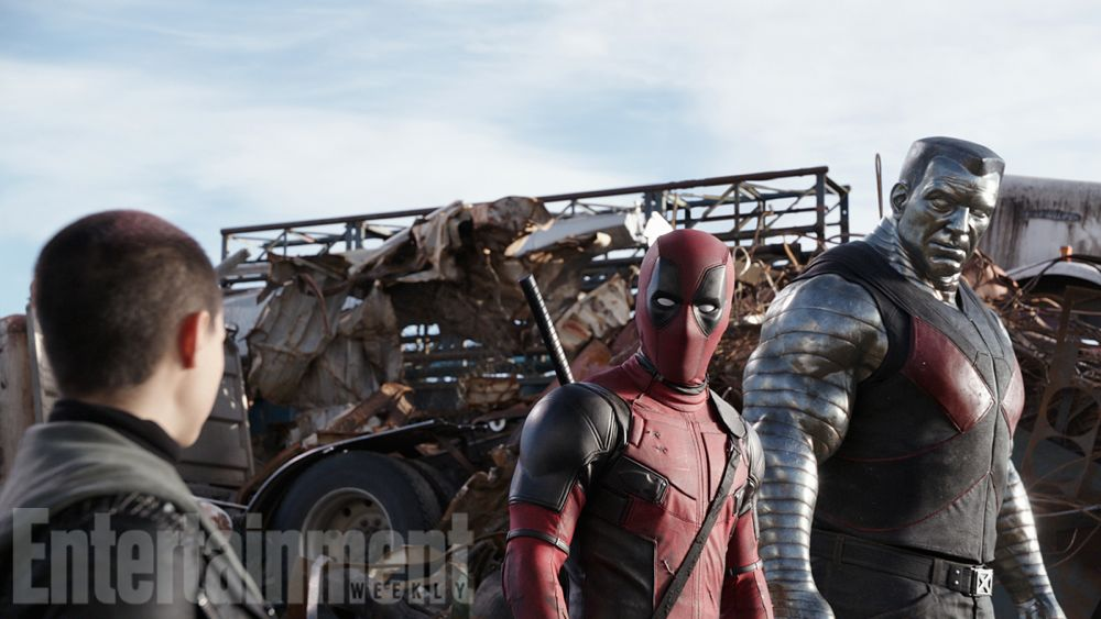 new-photos-of-colossus-from-deadpool-and-stefan-kapicic-talks-about-him12
