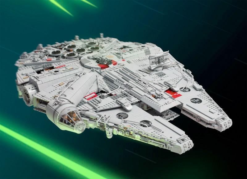 star-wars-fan-spends-a-year-building-custom-7500-piece-lego-millennium-falcon11