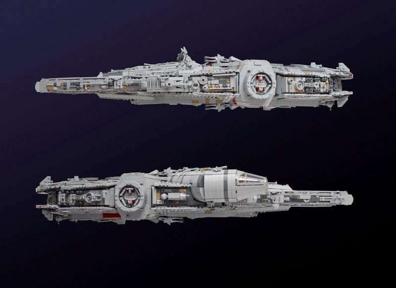 star-wars-fan-spends-a-year-building-custom-7500-piece-lego-millennium-falcon12