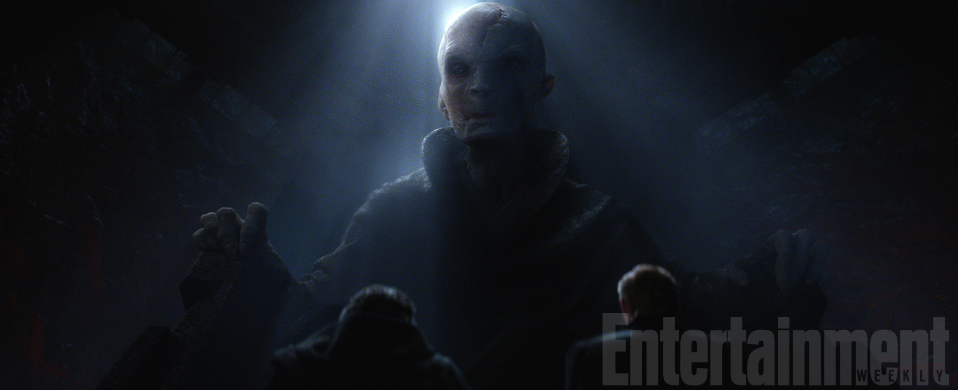 andy-serkis-talks-supreme-leader-snoke-and-confirm-hes-not-darth-plagueis