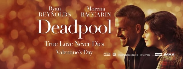 deadpool-gets-2-kickass-tv-spots-and-a-romance-style-posters3