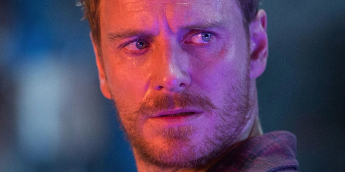 new-photos-and-details-on-magneto-and-psylocke-in-x-men-apocalypse1