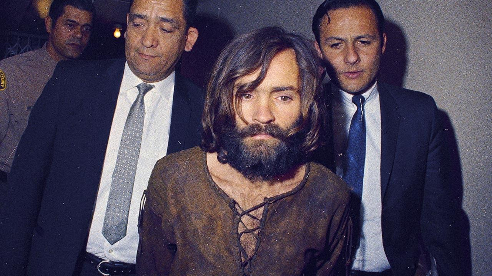 american-psycho-filmmaking-team-develop-charles-manson-film-the-family