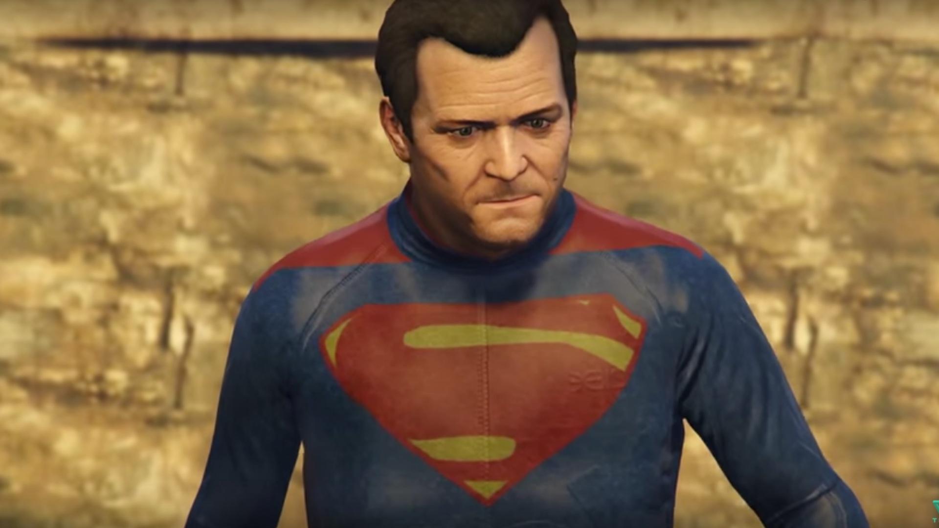 batman-v-superman-trailer-fantastically-recreated-in-gta-v
