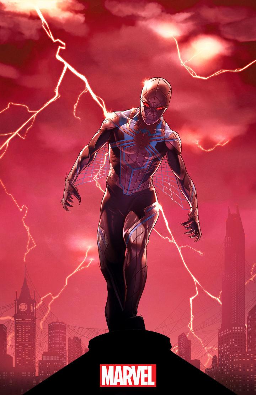 marvel-reimagines-popular-superheroes-as-horsemen-of-the-apocalypse-in-variant-cover-art1