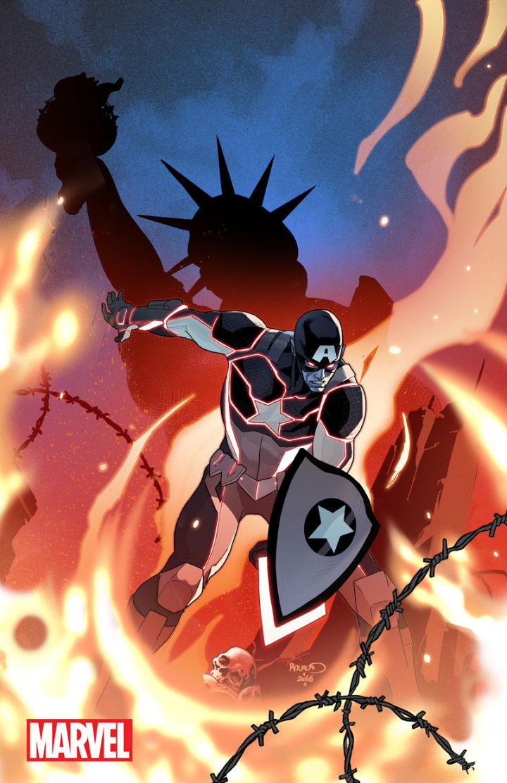 marvel-reimagines-popular-superheroes-as-horsemen-of-the-apocalypse-in-variant-cover-art2