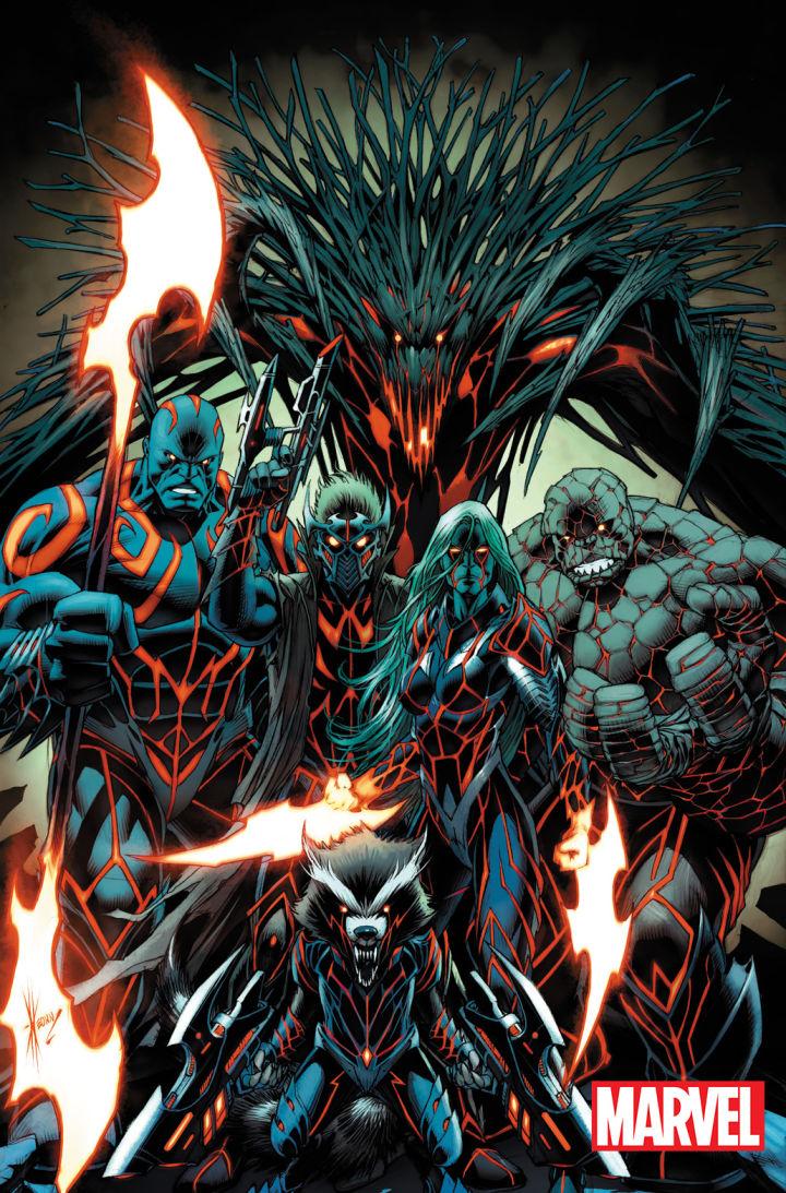 marvel-reimagines-popular-superheroes-as-horsemen-of-the-apocalypse-in-variant-cover-art3