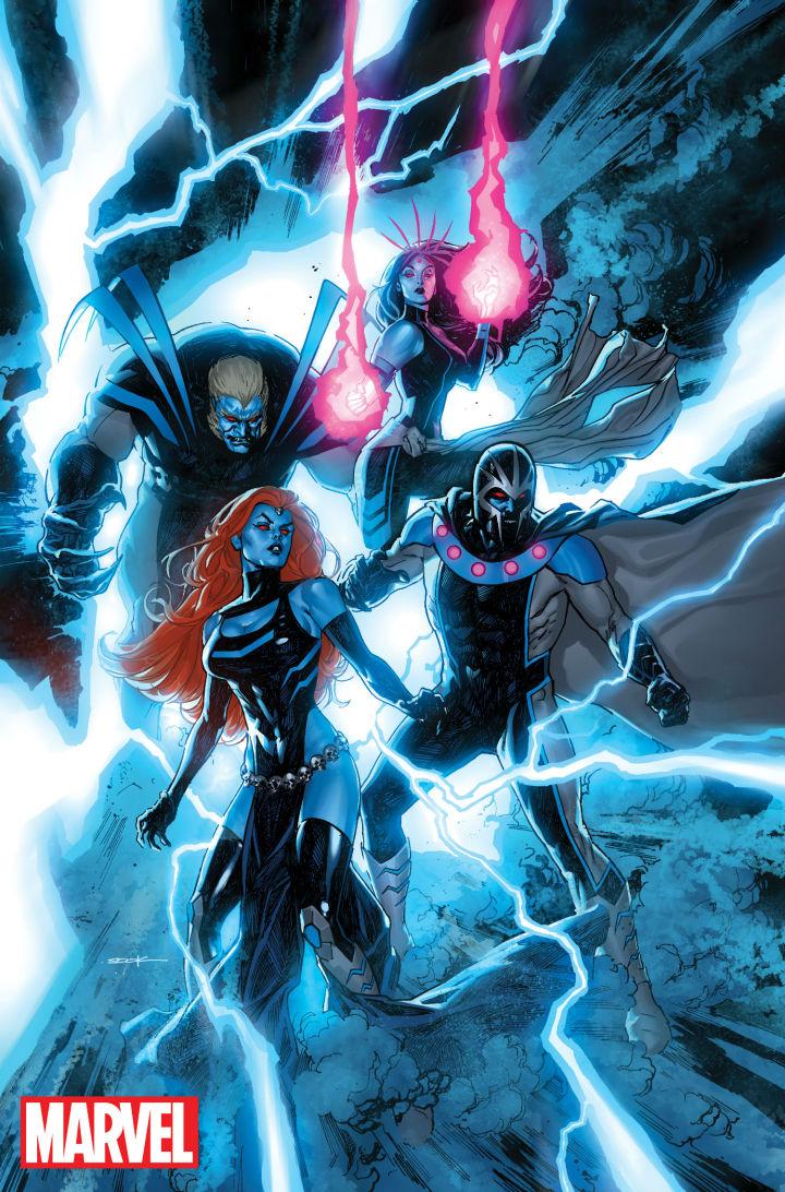 marvel-reimagines-popular-superheroes-as-horsemen-of-the-apocalypse-in-variant-cover-art7