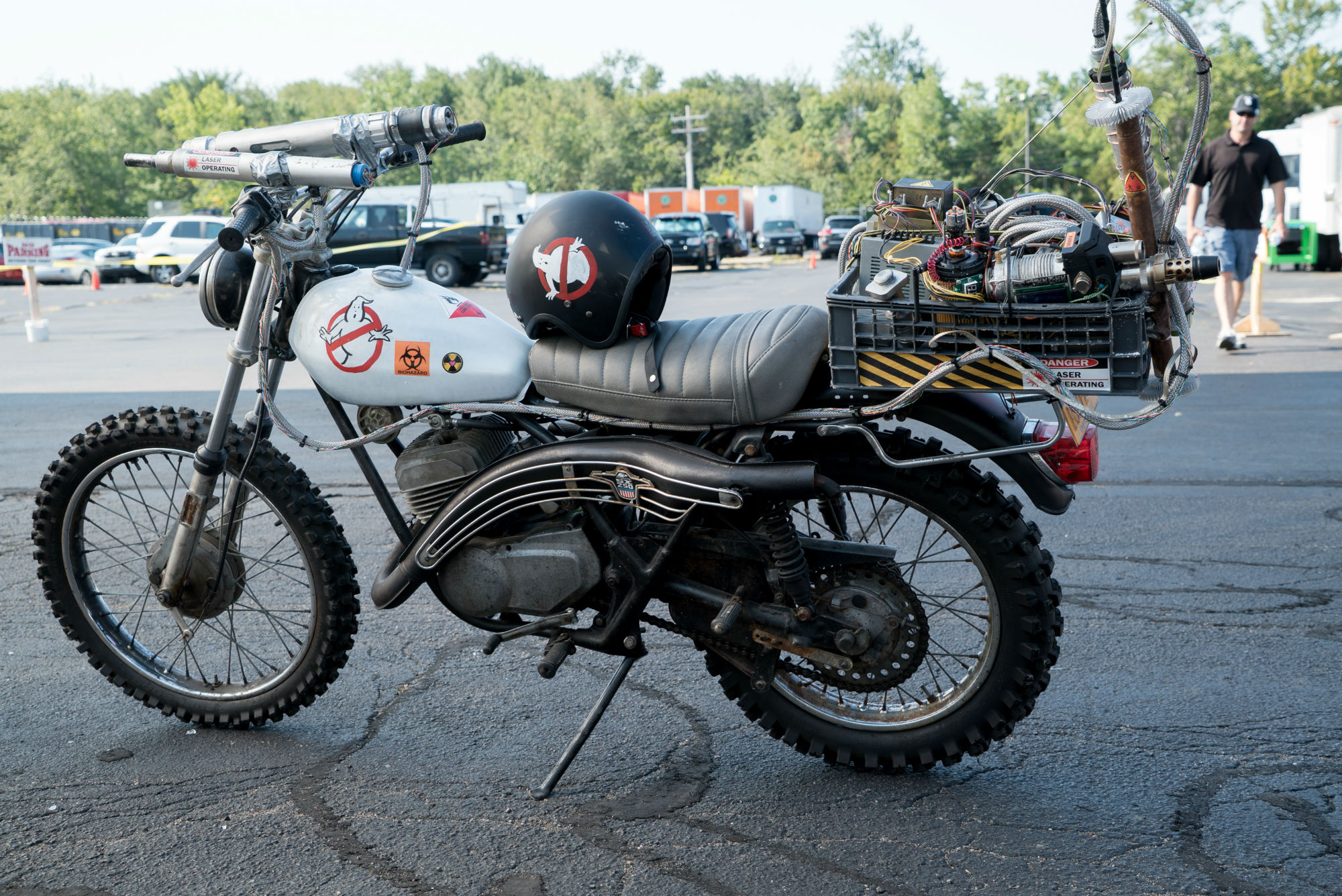 new-photo-of-the-ecto-2-motorcycle-from-ghostbusters