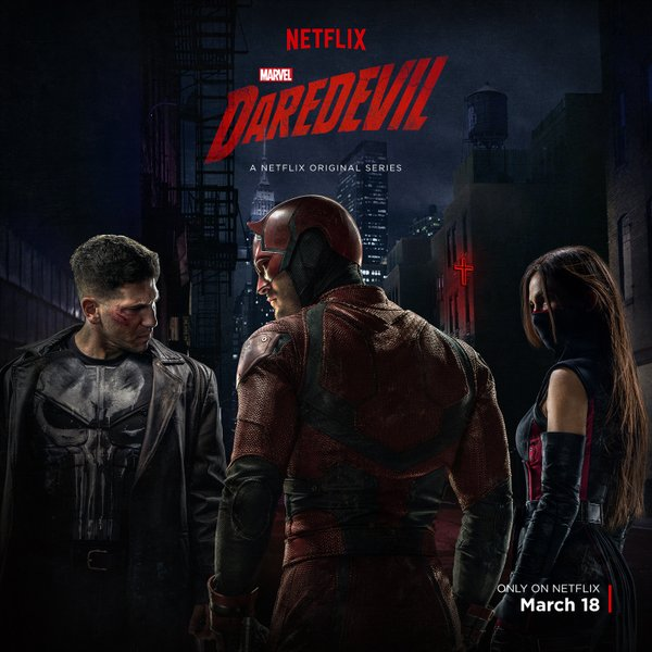 new-daredevil-season-2-images-show-off-costumes-for-the-punisher-and-electra