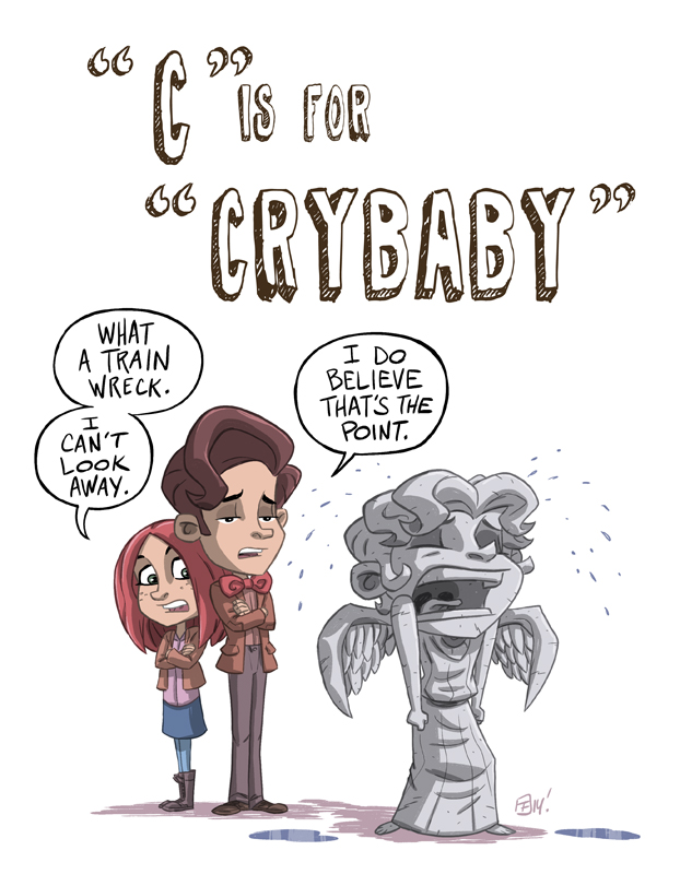 c_is_for_crybaby_by_otisframpton-d84ku28.jpg