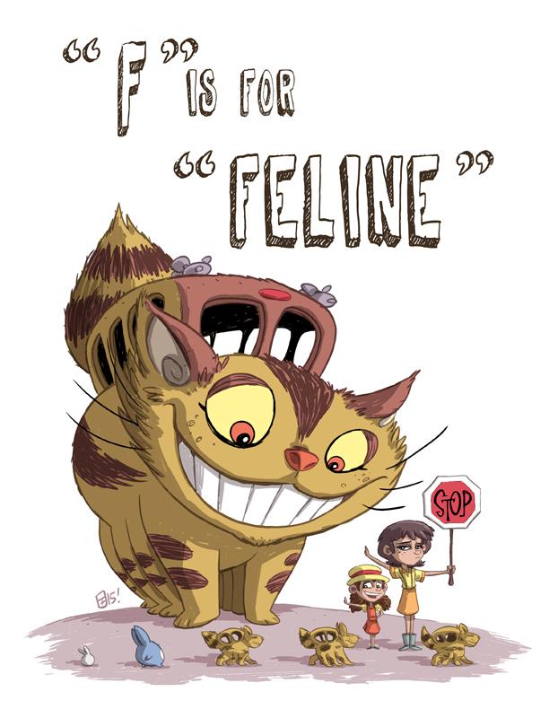 f_is_for_feline_by_otisframpton-d8hoyp8.jpg