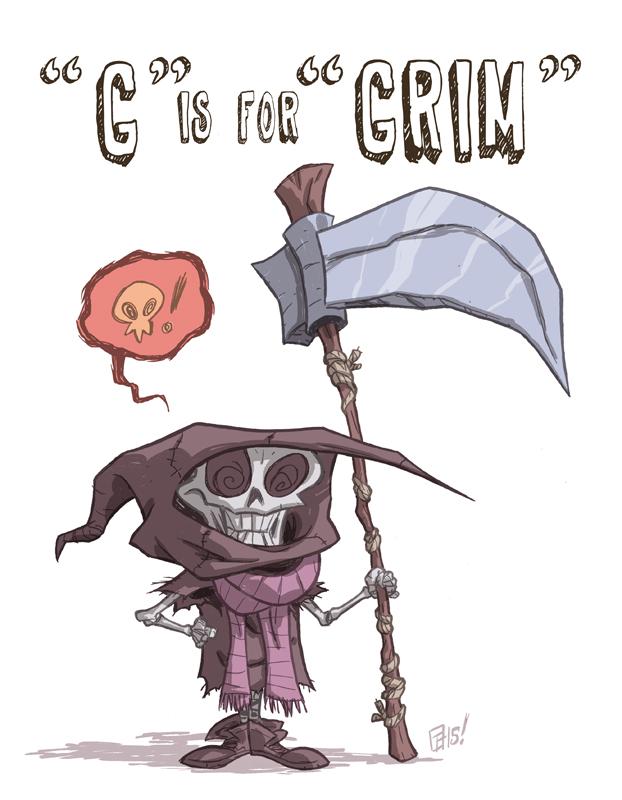 g_is_for_grim_by_otisframpton-d8d8216.jpg