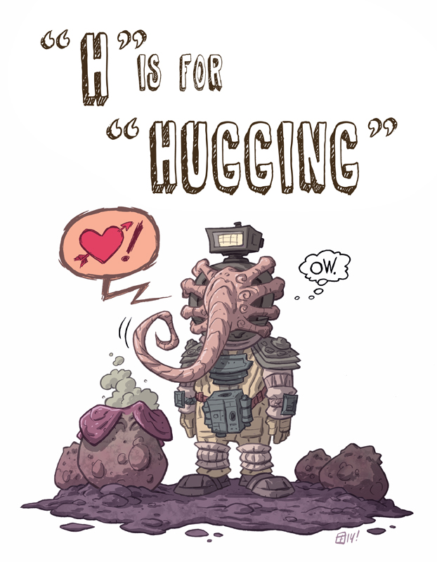 h_is_for_hugging_by_otisframpton-d7zi6o3.jpg