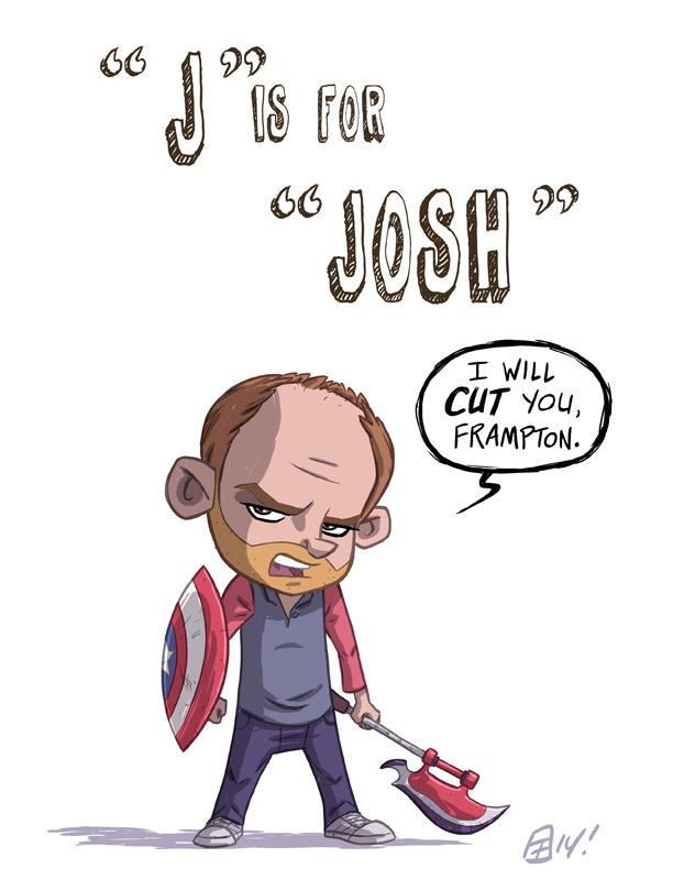 j_is_for_josh_by_otisframpton-d775u23.jpg