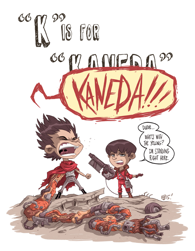 k_is_for_kaneda_by_otisframpton-d8ieacx.jpg
