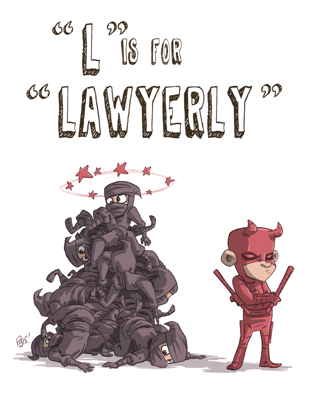l_is_for_lawyerly_by_otisframpton-d8l5zh8.jpg