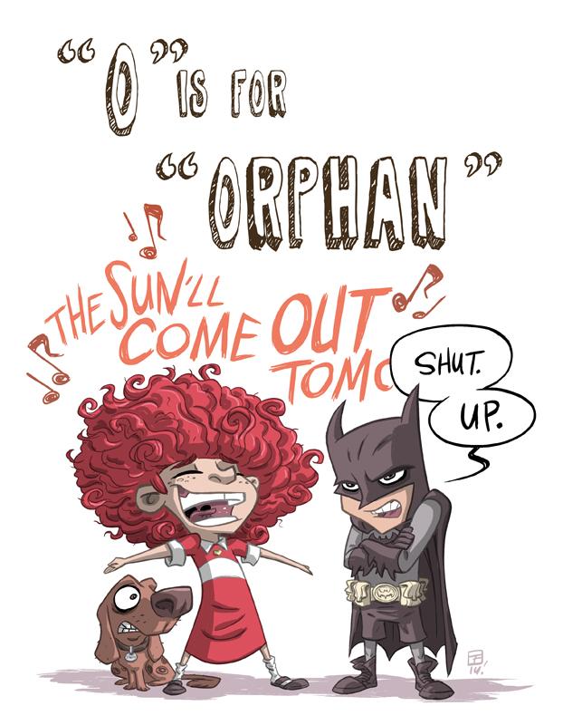 o_is_for_orphan_by_otisframpton-d84ktz1.jpg
