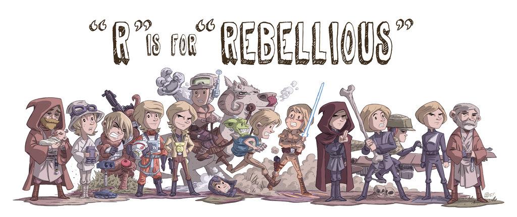 r_is_for_rebellious_by_otisframpton-d8e4y7m.jpg