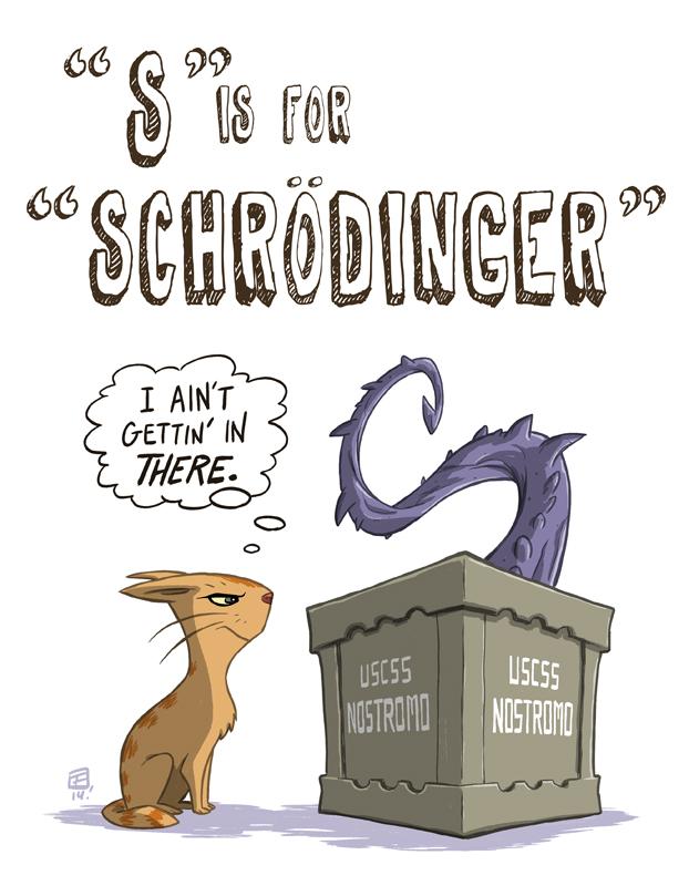 s_is_for_schrodinger_by_otisframpton-d816xb0.jpg