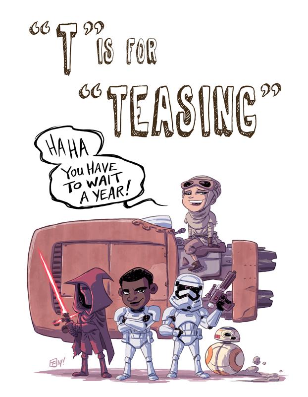 t_is_for_teasing_by_otisframpton-d88crh2.jpg