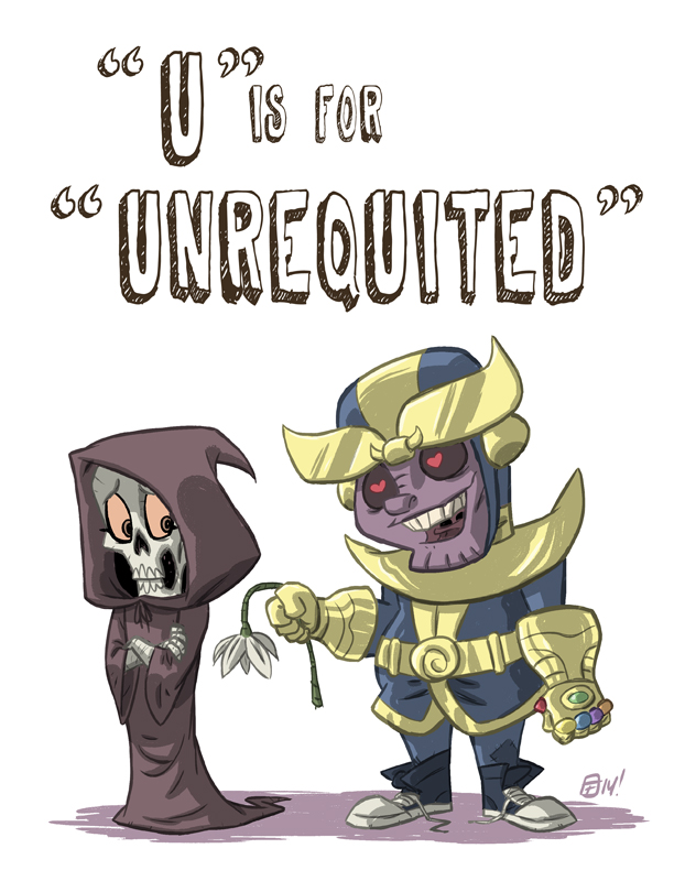 u_is_for_unrequited_by_otisframpton-d84ktth.jpg