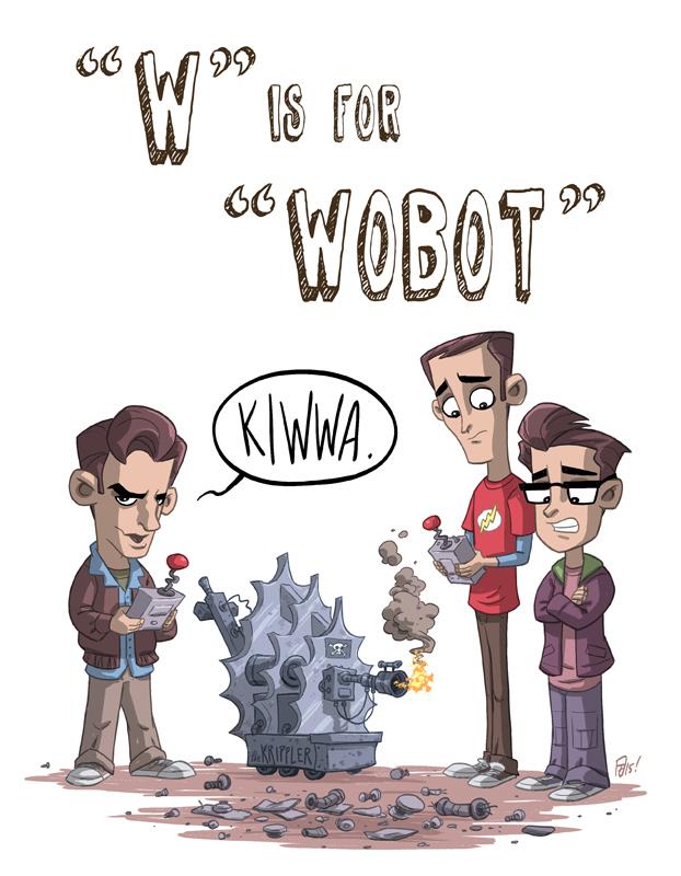 w_is_for_wobot_by_otisframpton-d8ri7cb.jpg