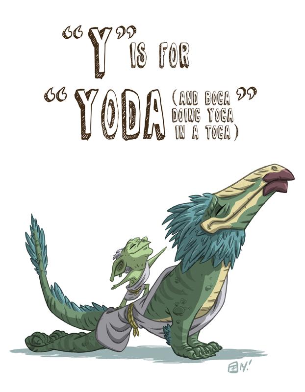 y_is_for_yoda_by_otisframpton-d795a2z.jpg