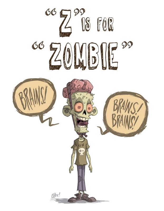 z_is_for_zombie_by_otisframpton-d7pwh8n.jpg