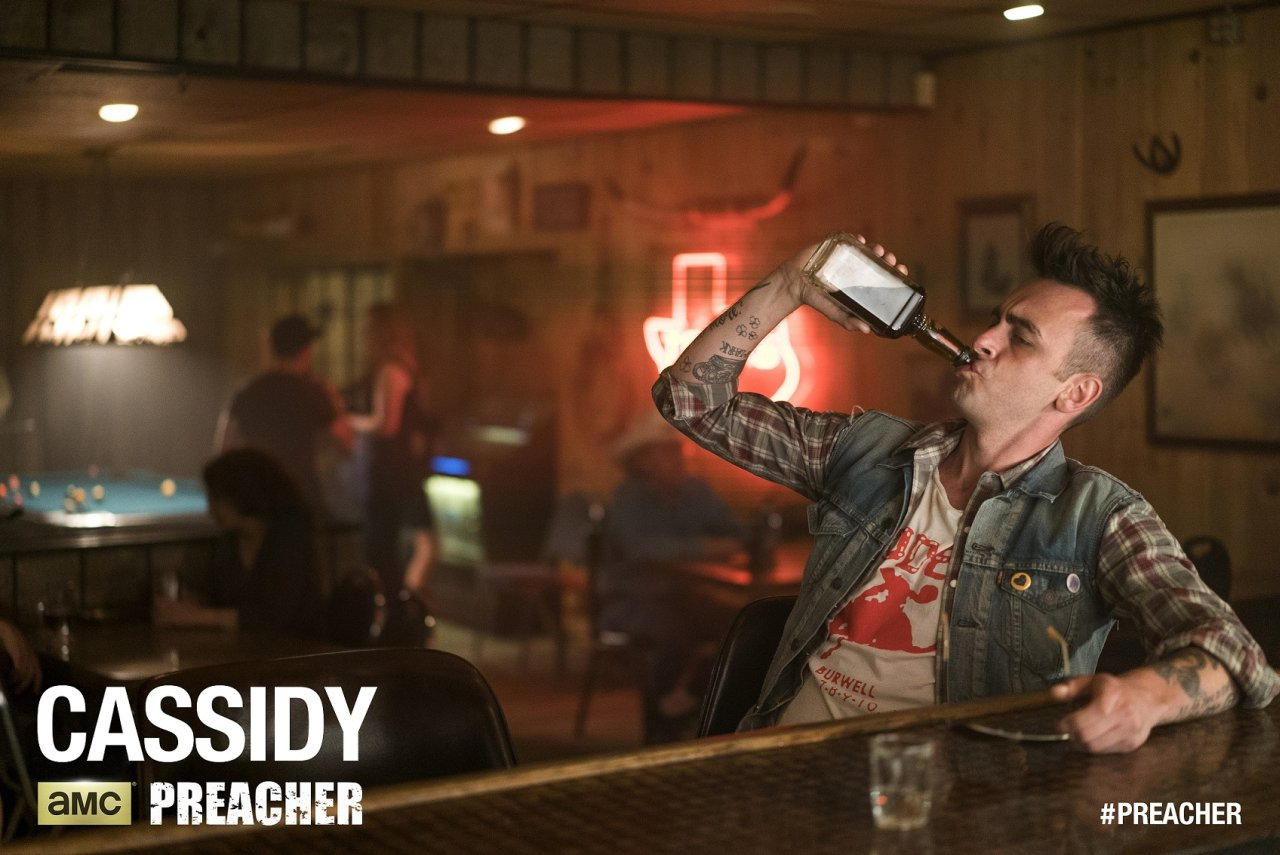 amc-reveals-preacher-teaser-poster-new-photos-and-premiere-date1