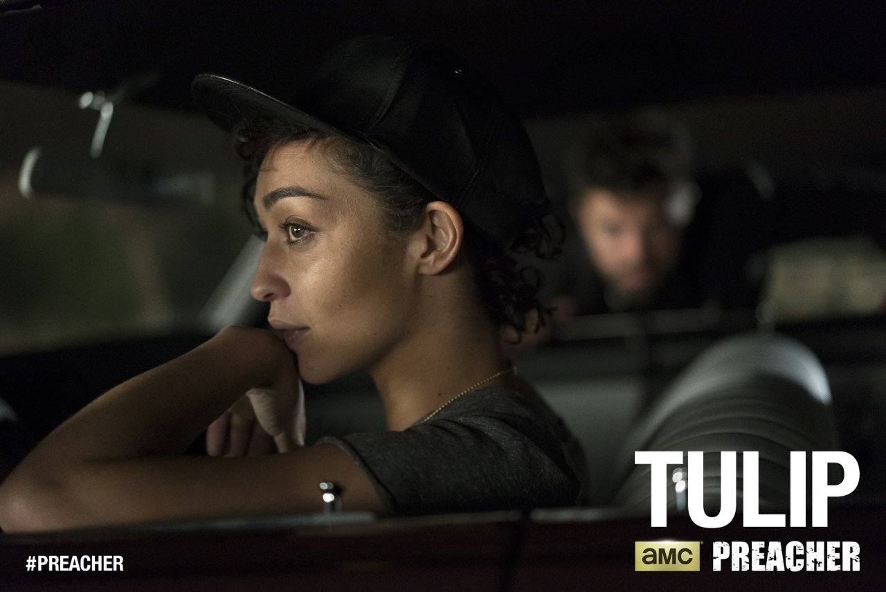amc-reveals-preacher-teaser-poster-new-photos-and-premiere-date3