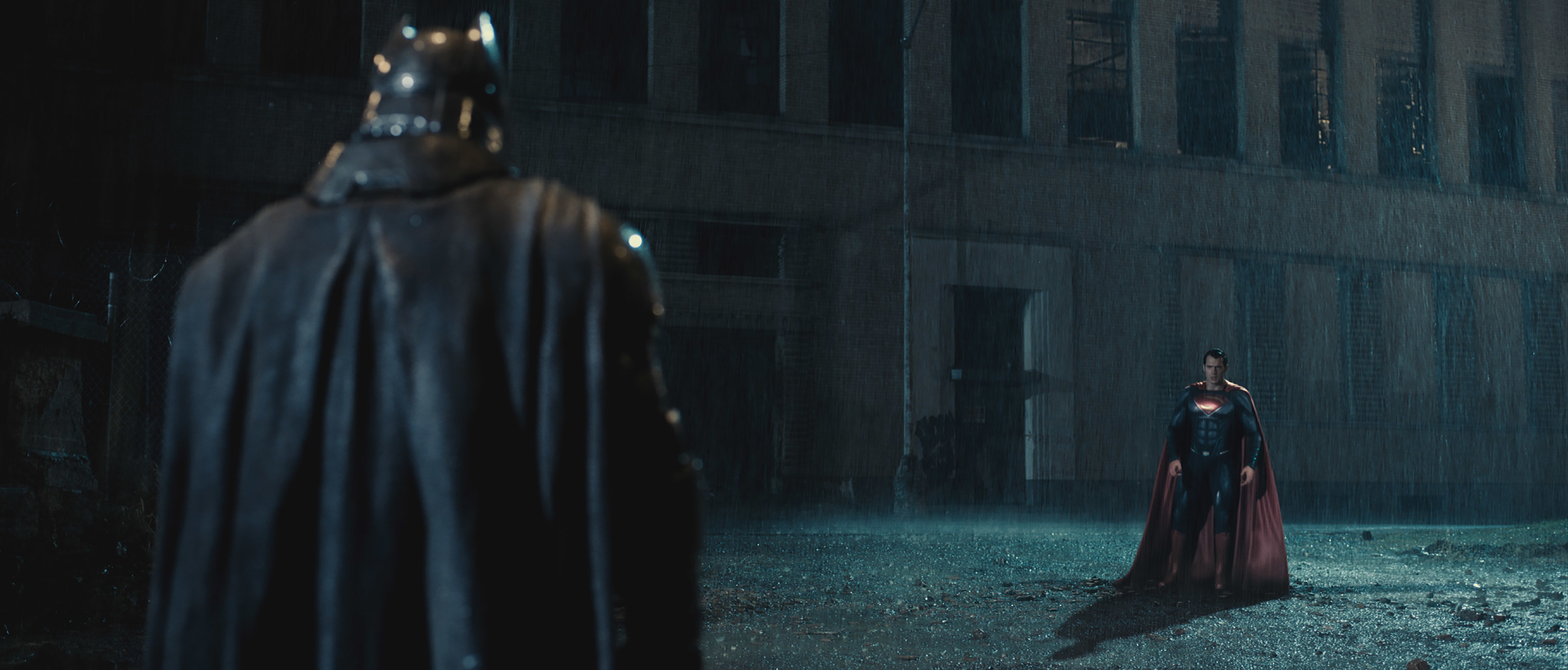 batman-v-superman-dawn-of-justice-image.jpg