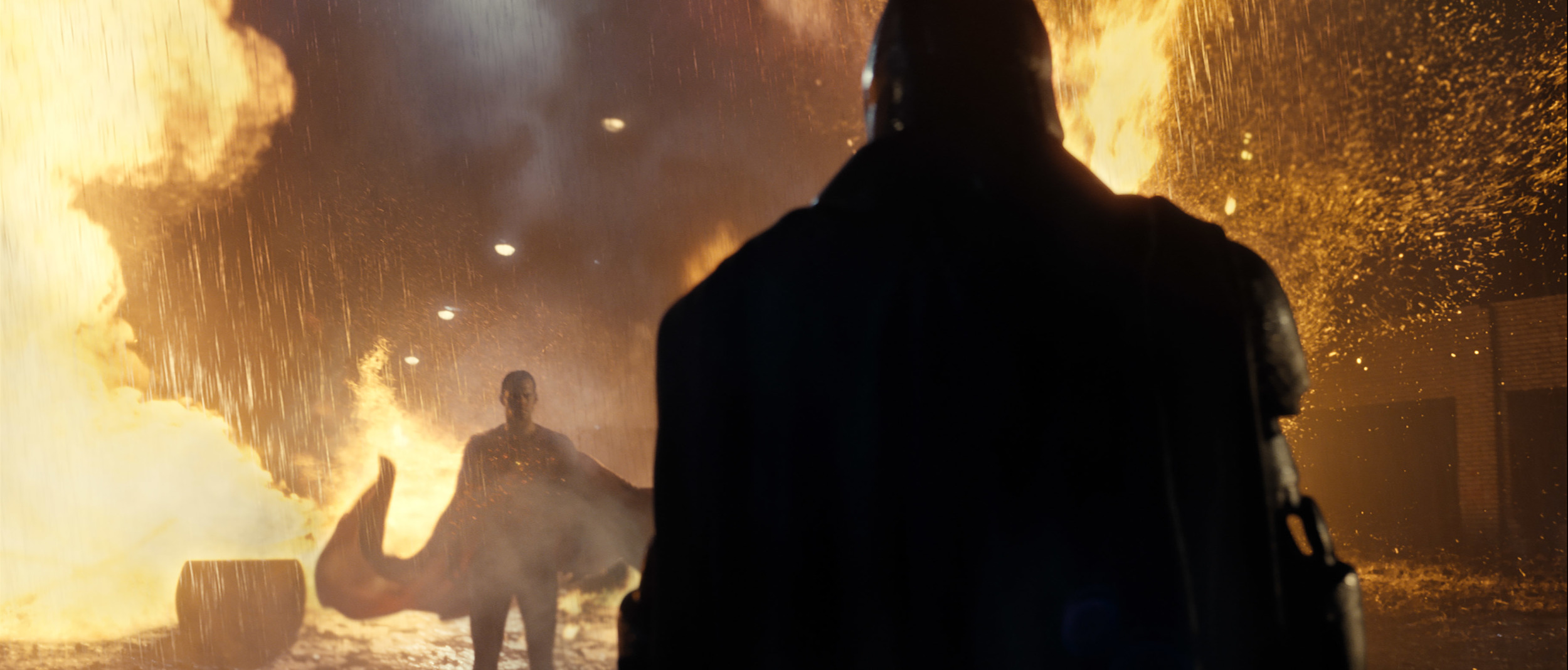 batman-v-superman-dawn-of-justice-movie-image.jpg