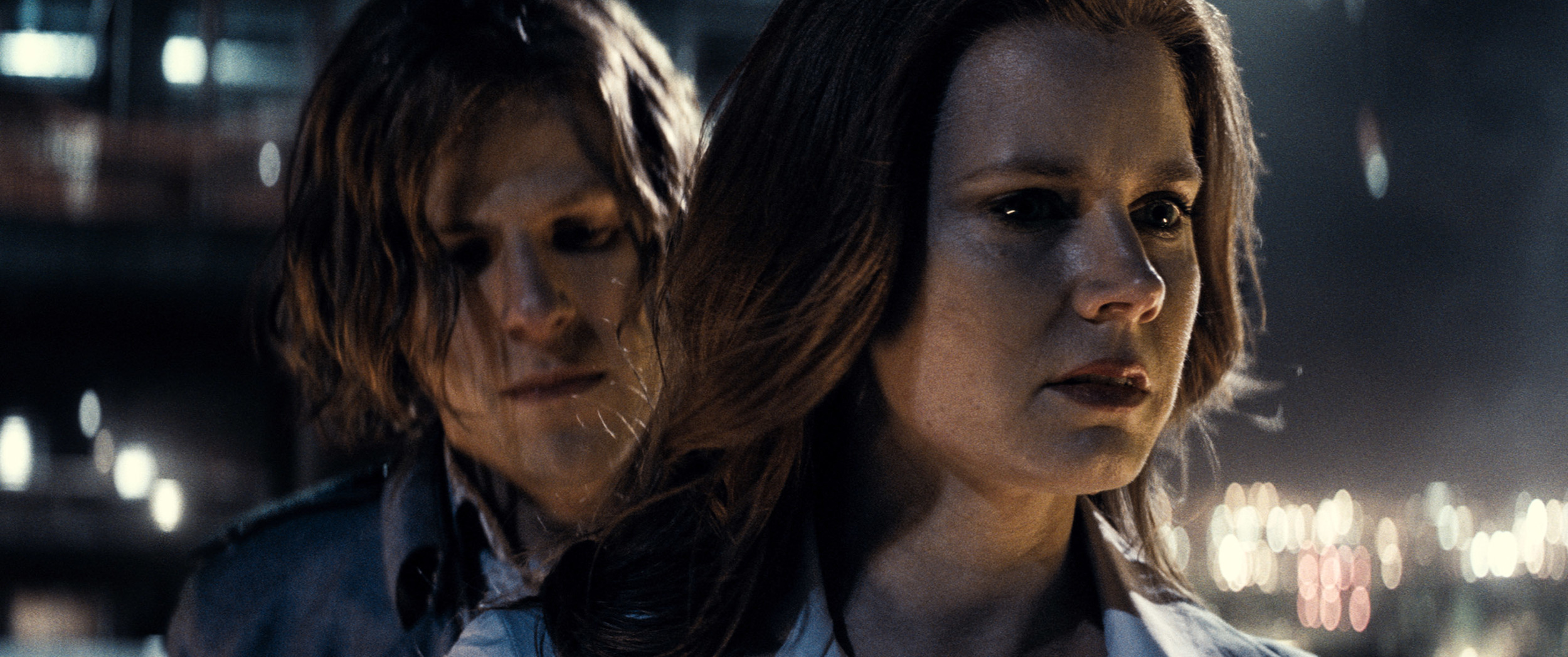 batman-vs-superman-amy-adams-jesse-eisenberg.jpg