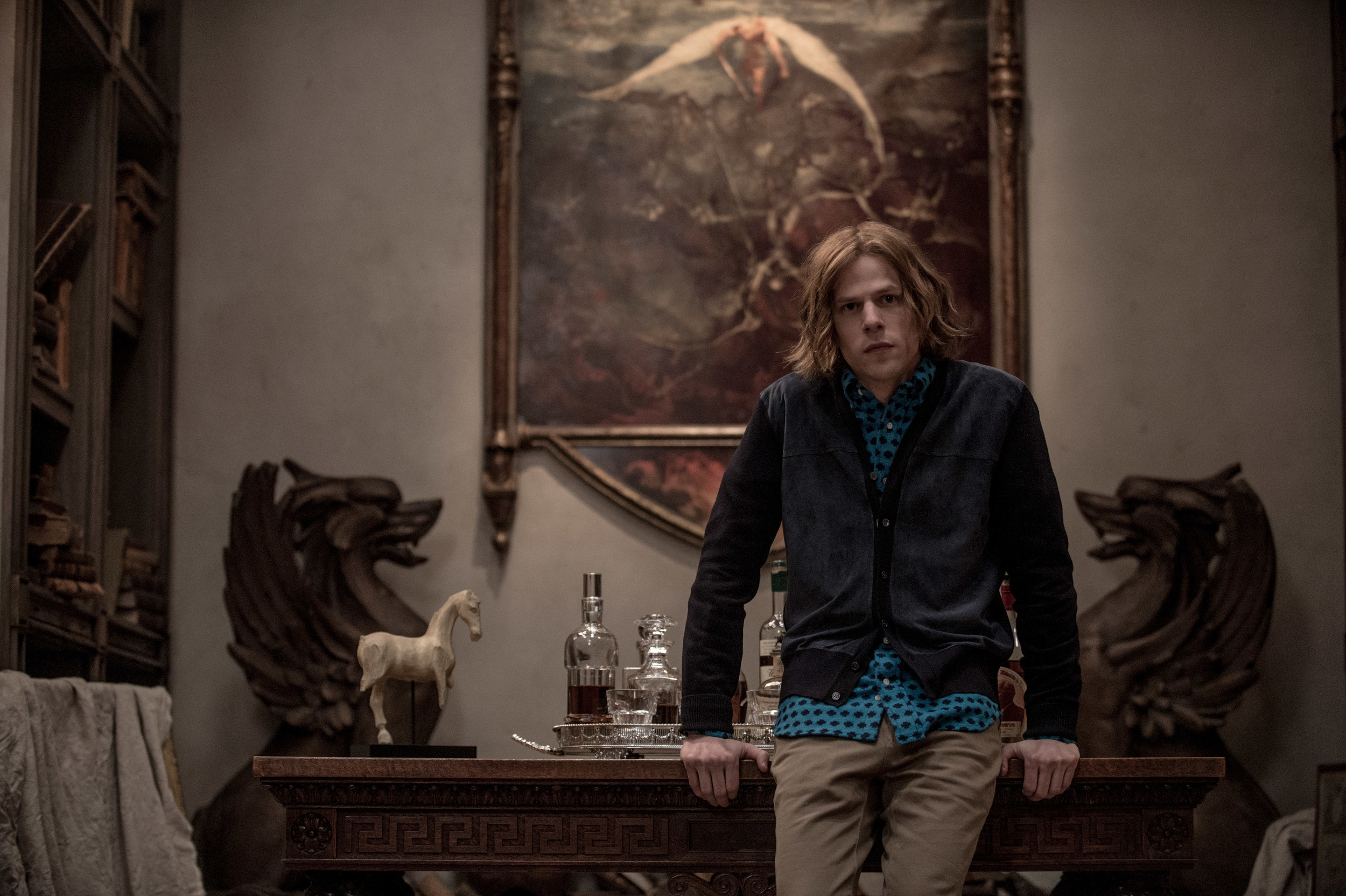 batman-vs-superman-jesse-eisenberg-lex-luthor.jpg