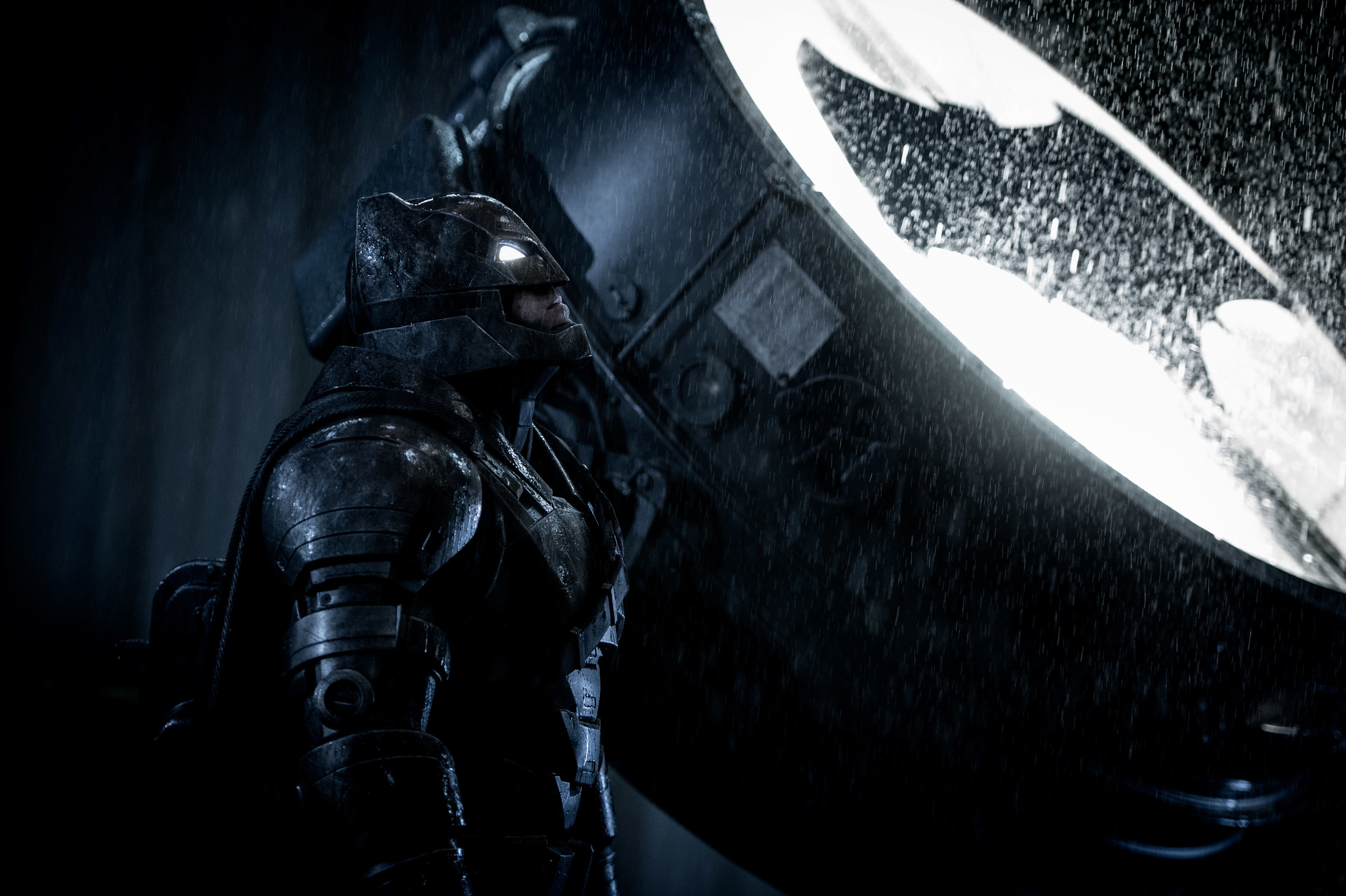ben-affleck-batman-v-superman-dawn-of-justice-image.jpg