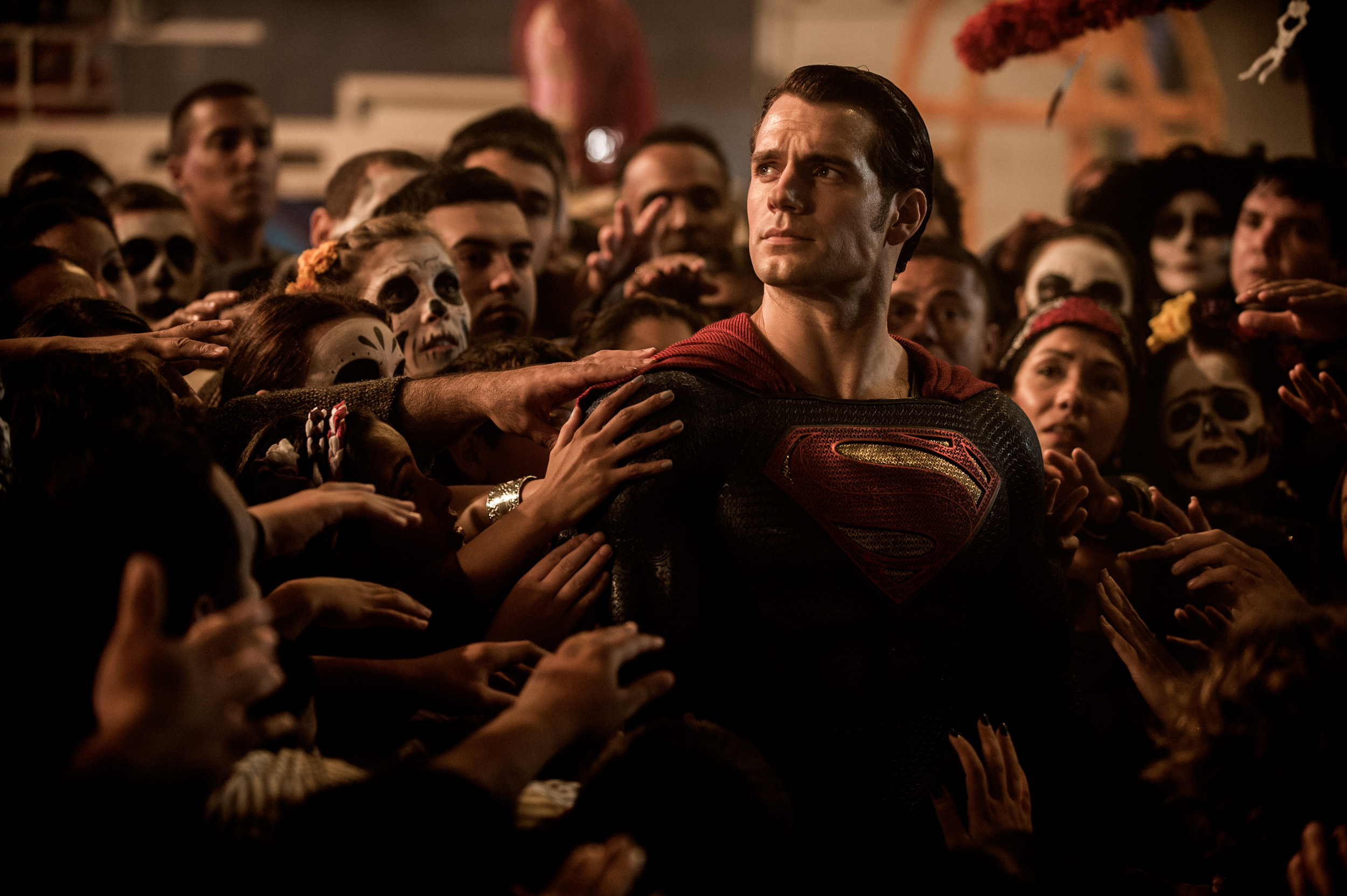 henry-cavill-batman-vs-superman-image.jpg
