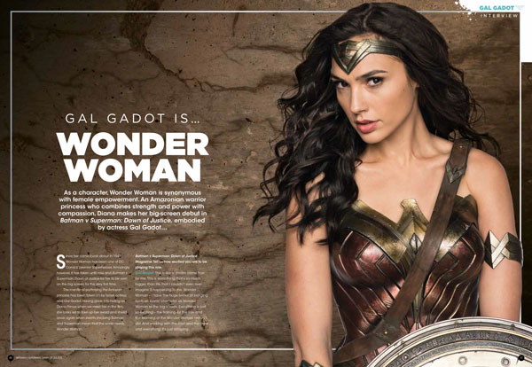 WonderWoman-spread.jpg