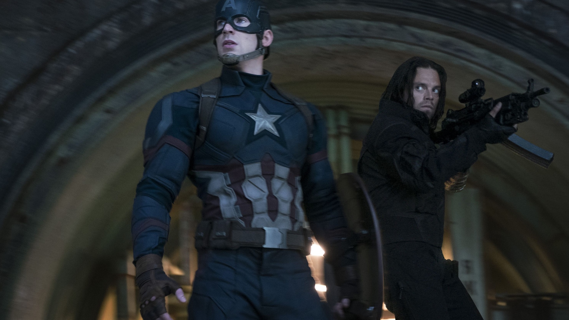 2-new-tv-spots-for-captain-america-civil-war-and-character-promo-images
