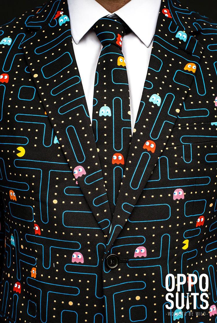 Pac-Man suit 2.jpg