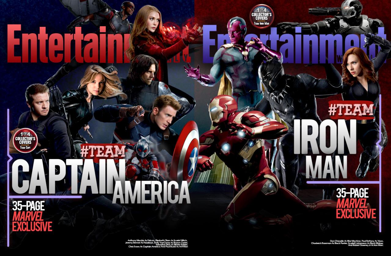 76 Koleksi Gambar Iron Man Civil War Terbaru