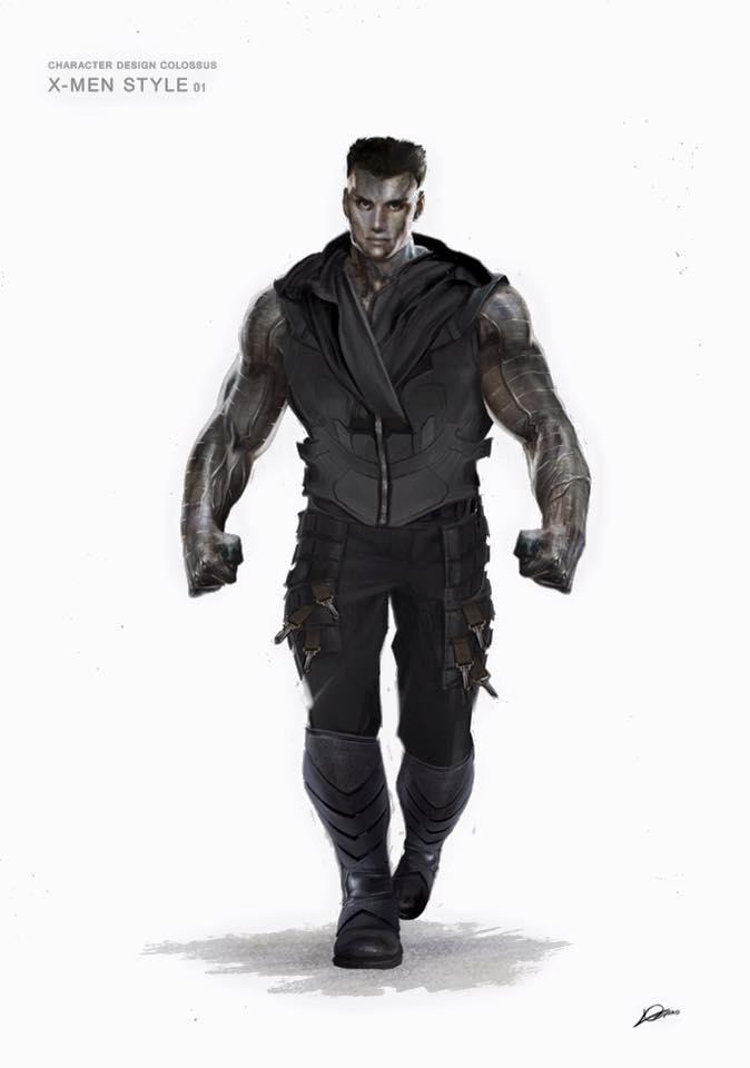 alternate-colossus-character-design-for-deadpool1