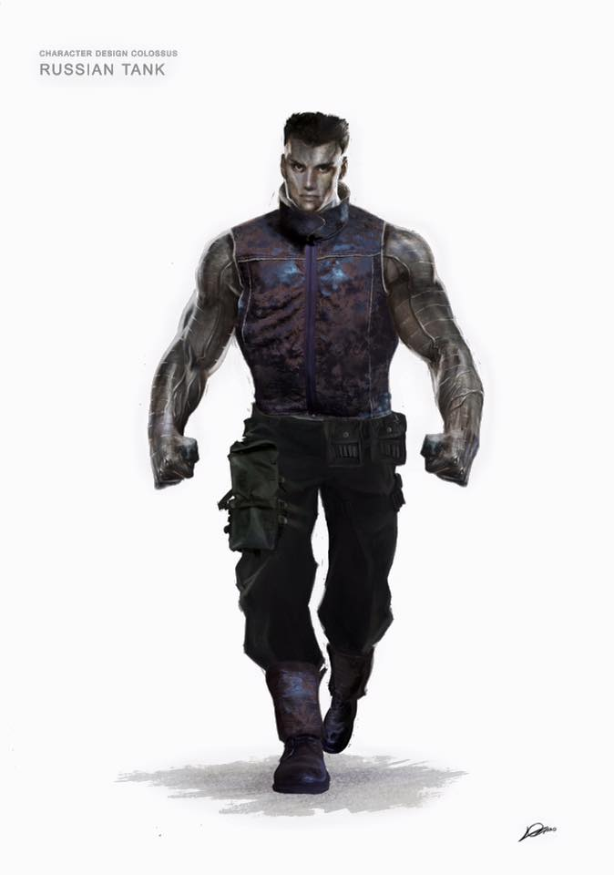 alternate-colossus-character-design-for-deadpool2