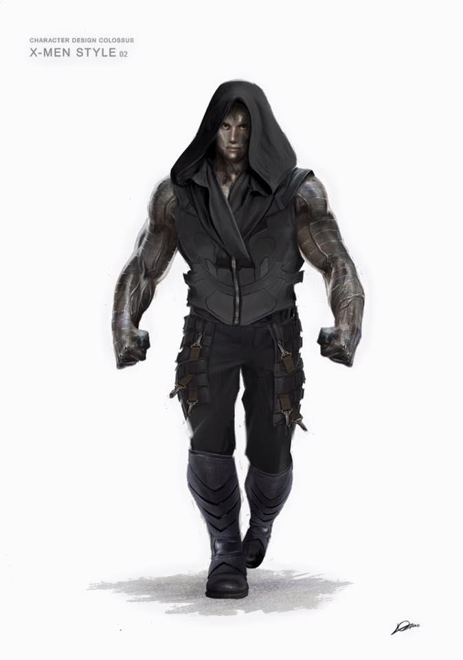 alternate-colossus-character-design-for-deadpool45