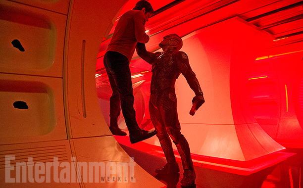 new-images-from-petes-dragon-star-trek-beyond-ghostbusters-and-the-bfg3