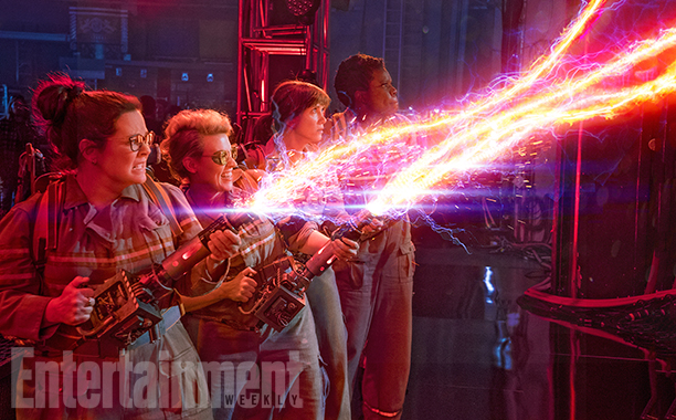 new-images-from-petes-dragon-star-trek-beyond-ghostbusters-and-the-bfg7