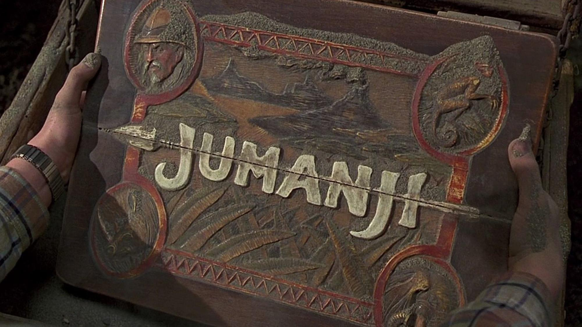 dwayne-johnson-and-kevin-hart-looking-to-join-jumanji-remake