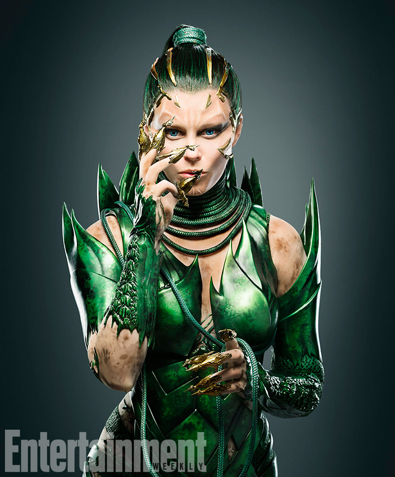 photo-of-elizabeth-banks-as-rita-repulsa-in-power-rangers