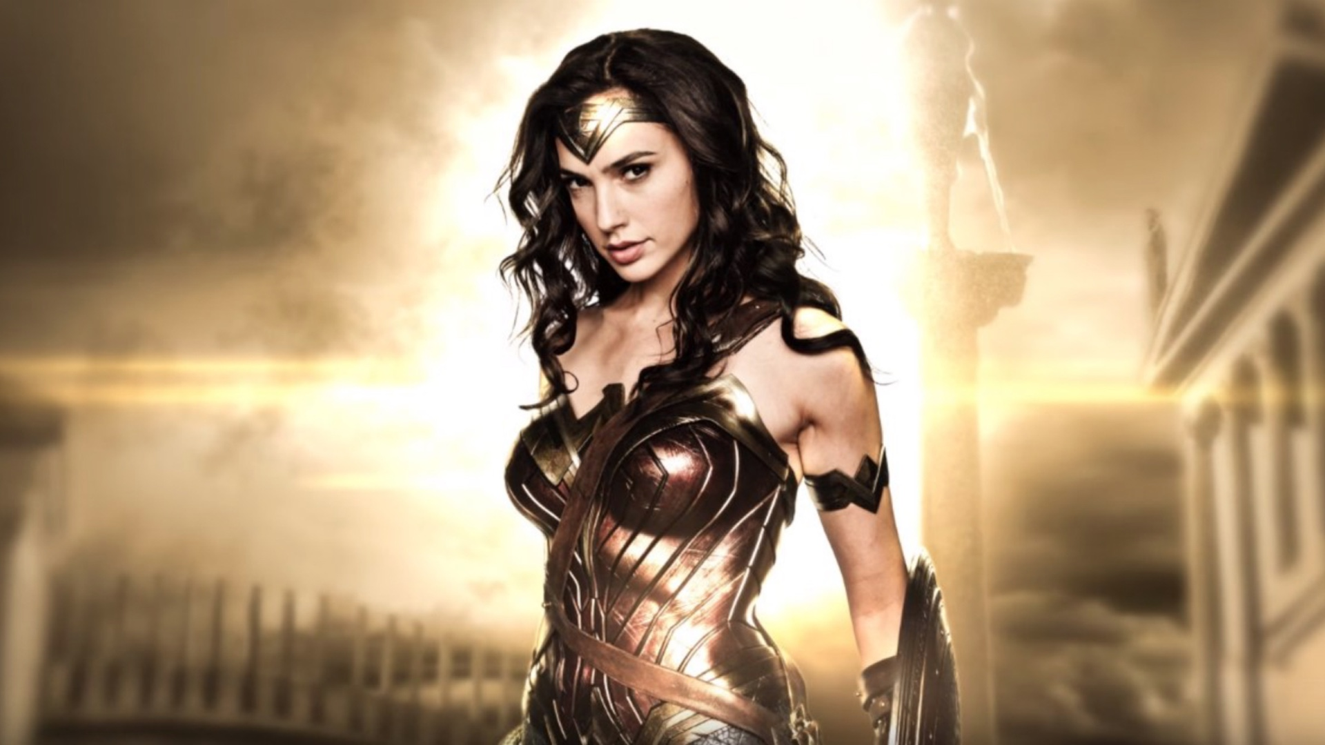 wonder-woman-set-video-gives-us-a-new-look-at-themyscira