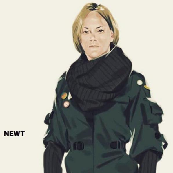 new-alien-5-concept-art-shows-the-return-of-newt1